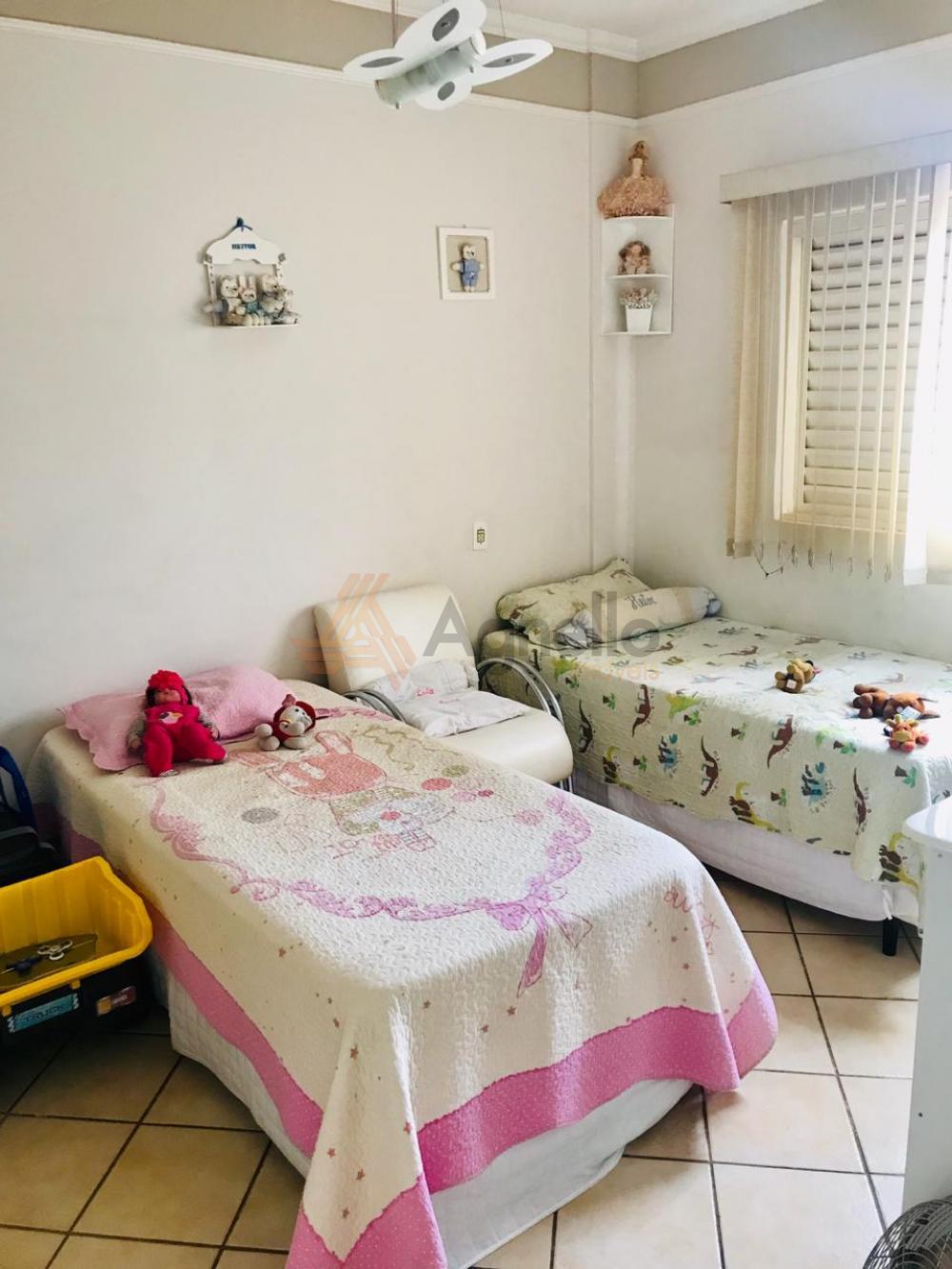 Comprar Apartamento / Padrão em Franca apenas R$ 210.000,00 - Foto 11