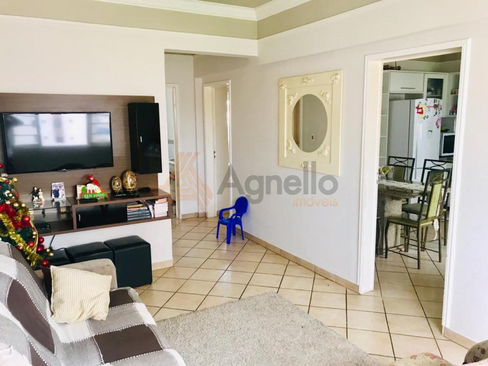 Comprar Apartamento / Padrão em Franca apenas R$ 210.000,00 - Foto 13