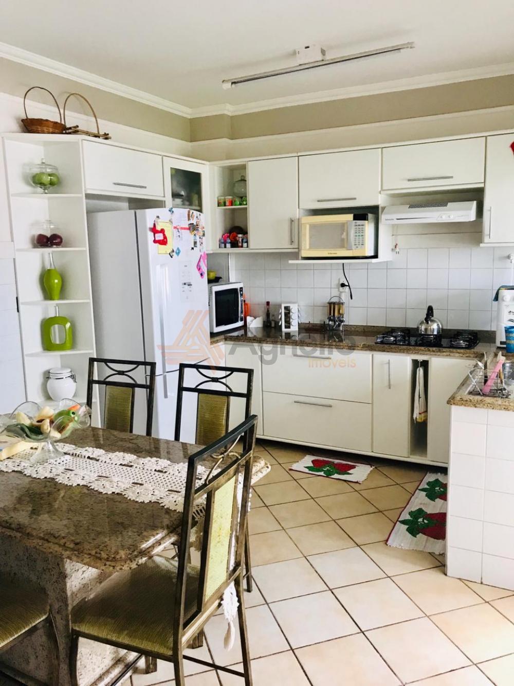 Comprar Apartamento / Padrão em Franca apenas R$ 210.000,00 - Foto 15
