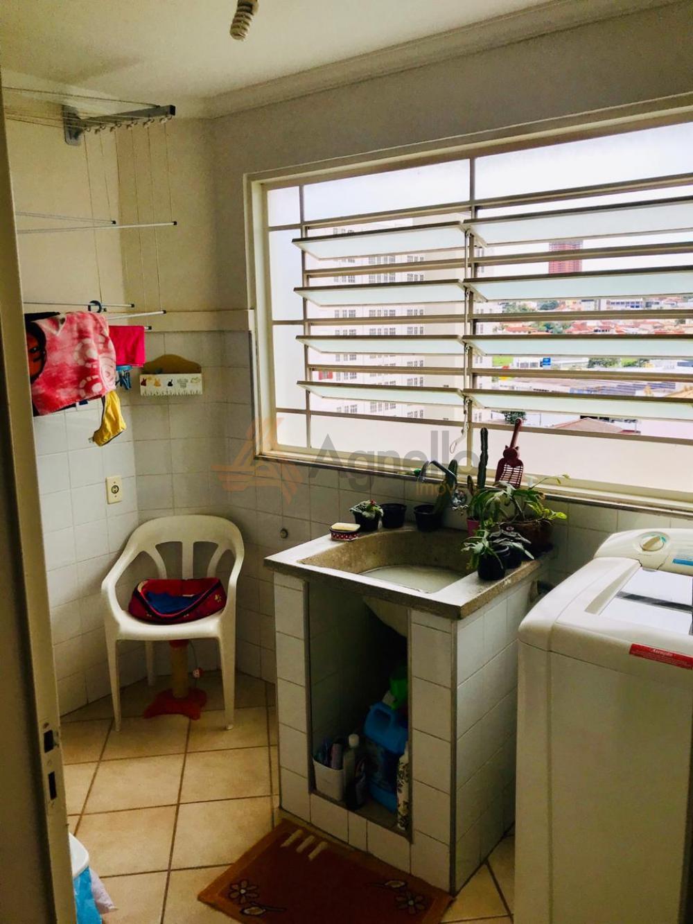 Comprar Apartamento / Padrão em Franca apenas R$ 210.000,00 - Foto 16