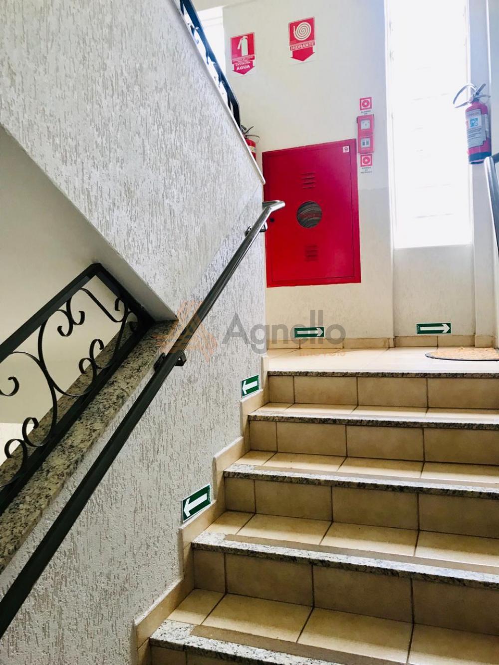 Comprar Apartamento / Padrão em Franca apenas R$ 210.000,00 - Foto 17