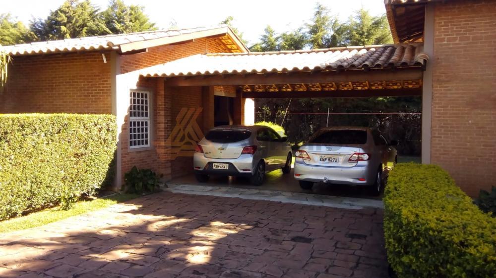 Comprar Casa / Chácara em Franca apenas R$ 3.150.000,00 - Foto 2