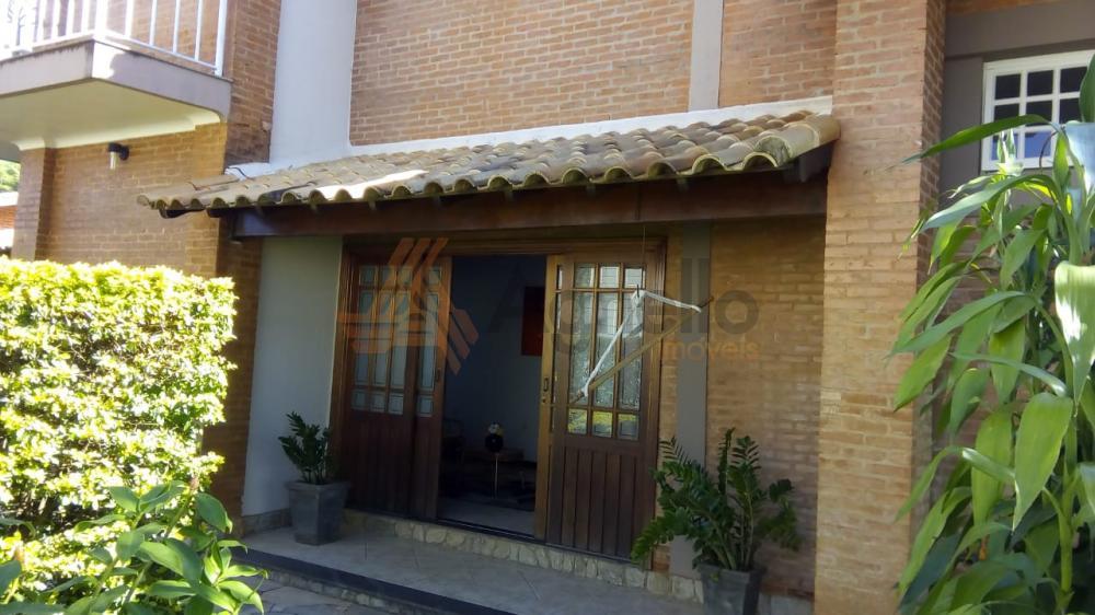 Comprar Casa / Chácara em Franca apenas R$ 3.150.000,00 - Foto 4