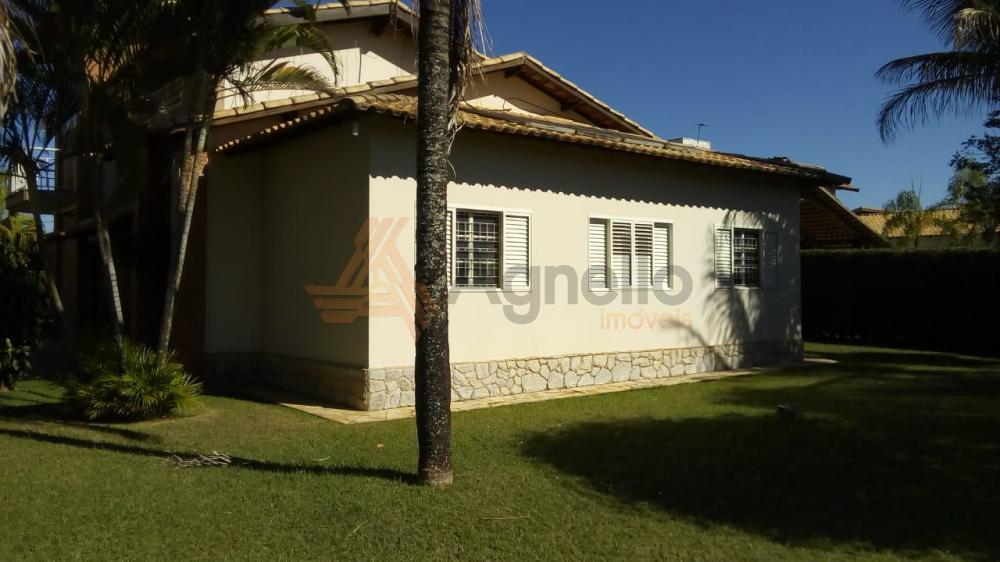 Comprar Casa / Chácara em Franca apenas R$ 3.150.000,00 - Foto 6