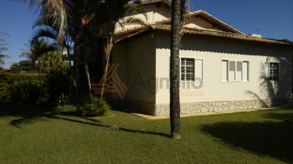 Comprar Casa / Chácara em Franca apenas R$ 3.150.000,00 - Foto 7