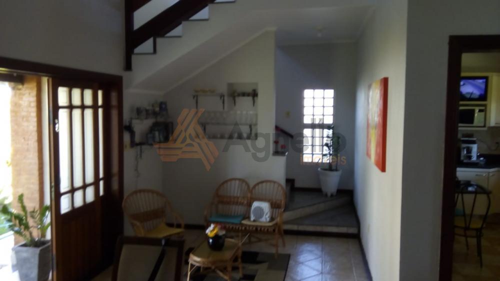 Comprar Casa / Chácara em Franca apenas R$ 3.150.000,00 - Foto 8