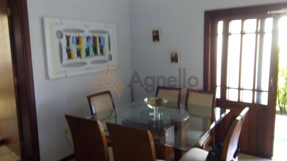 Comprar Casa / Chácara em Franca apenas R$ 3.150.000,00 - Foto 9