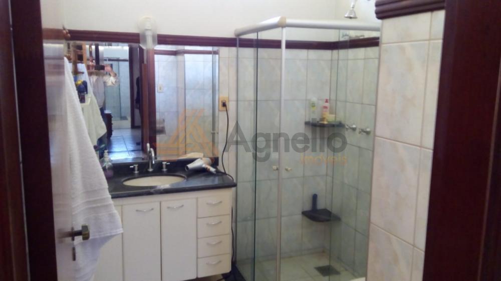 Comprar Casa / Chácara em Franca apenas R$ 3.150.000,00 - Foto 12