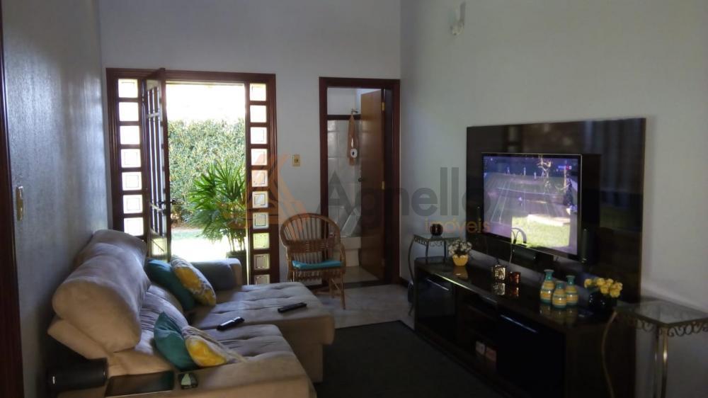 Comprar Casa / Chácara em Franca apenas R$ 3.150.000,00 - Foto 15