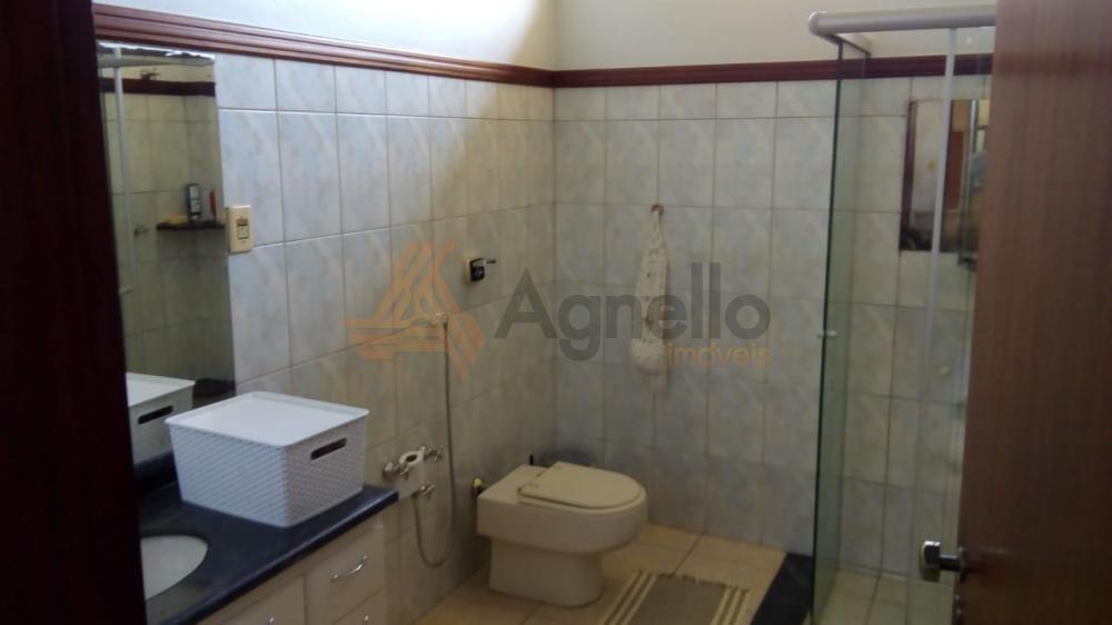 Comprar Casa / Chácara em Franca apenas R$ 3.150.000,00 - Foto 18