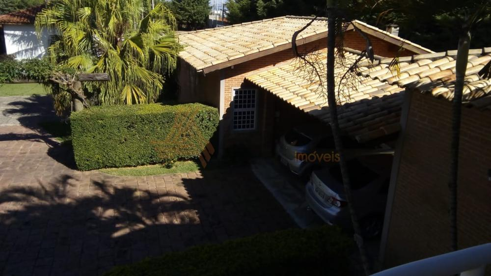 Comprar Casa / Chácara em Franca apenas R$ 3.150.000,00 - Foto 19