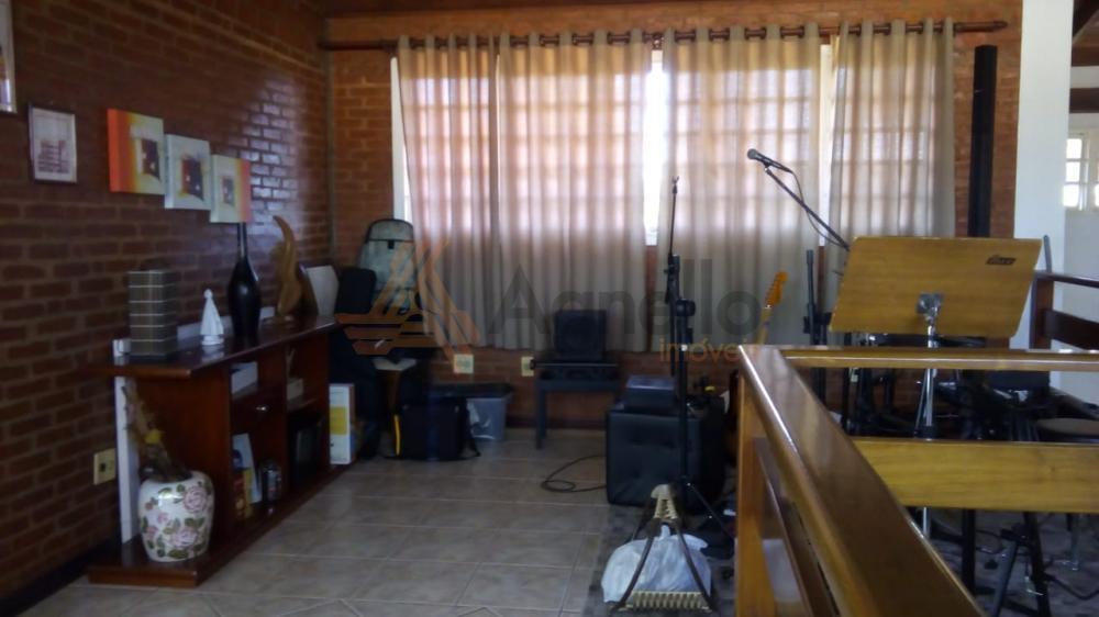 Comprar Casa / Chácara em Franca apenas R$ 3.150.000,00 - Foto 20