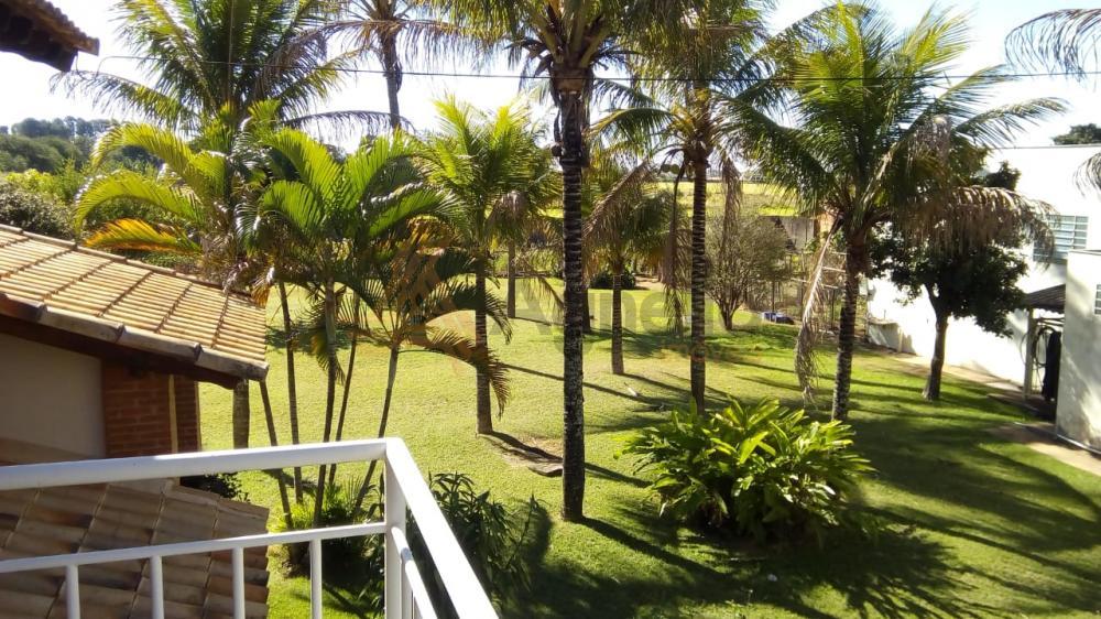 Comprar Casa / Chácara em Franca apenas R$ 3.150.000,00 - Foto 21