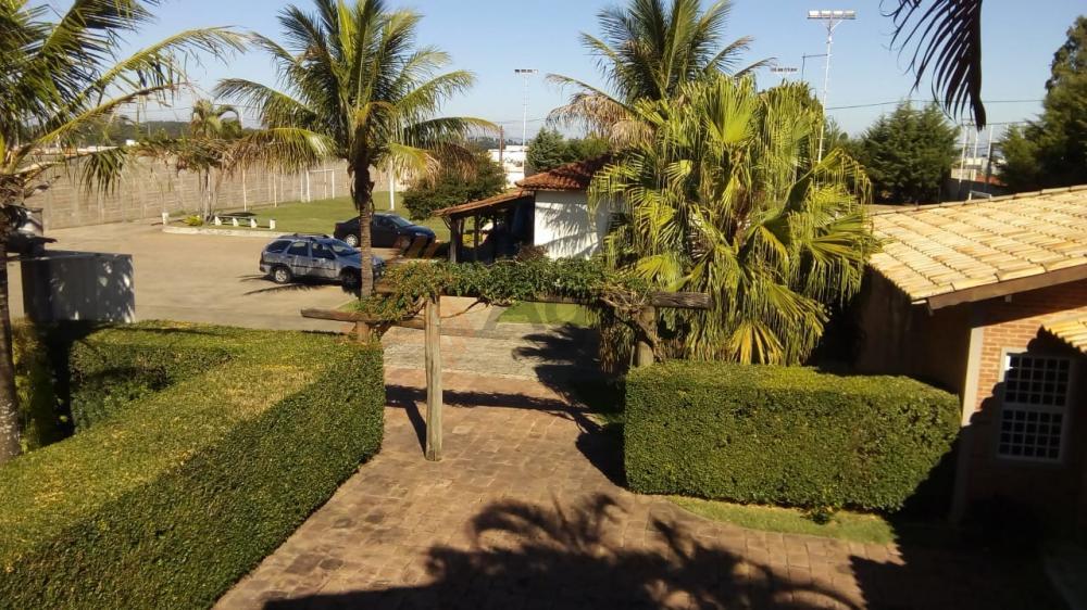 Comprar Casa / Chácara em Franca apenas R$ 3.150.000,00 - Foto 22