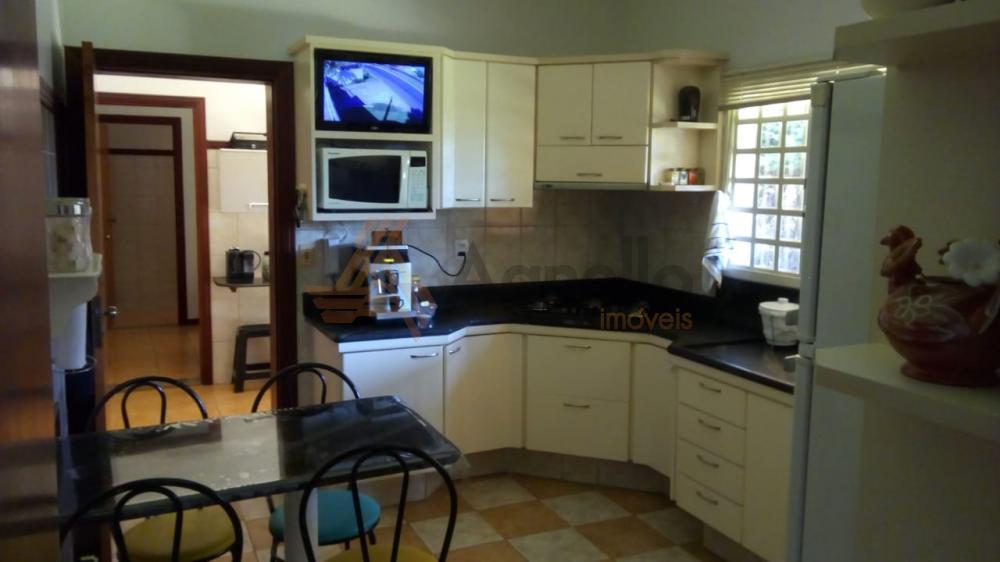 Comprar Casa / Chácara em Franca apenas R$ 3.150.000,00 - Foto 23