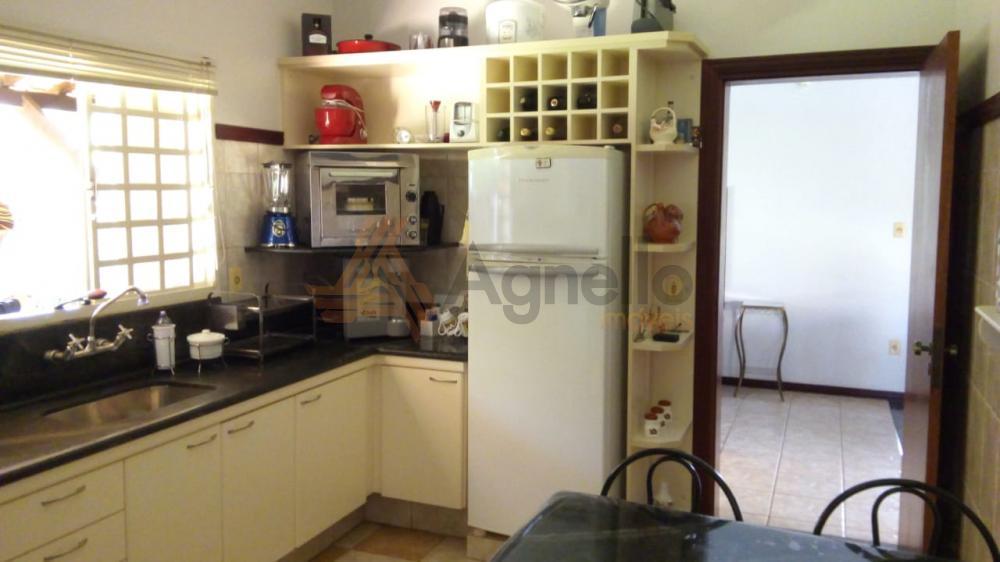 Comprar Casa / Chácara em Franca apenas R$ 3.150.000,00 - Foto 24