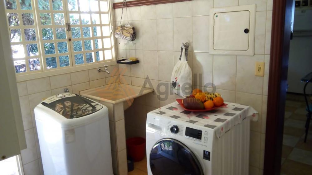 Comprar Casa / Chácara em Franca apenas R$ 3.150.000,00 - Foto 25