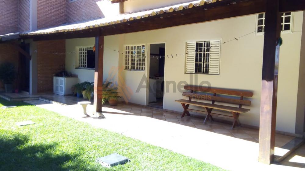 Comprar Casa / Chácara em Franca apenas R$ 3.150.000,00 - Foto 27