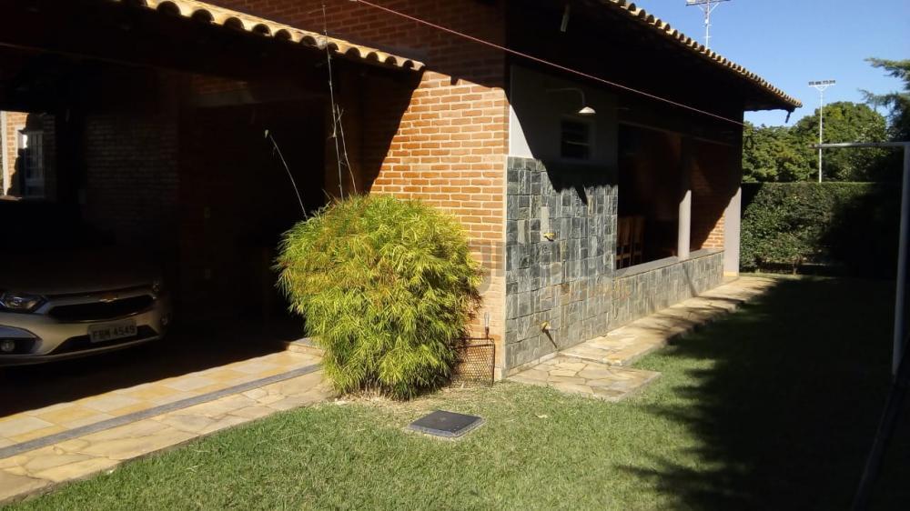 Comprar Casa / Chácara em Franca apenas R$ 3.150.000,00 - Foto 29