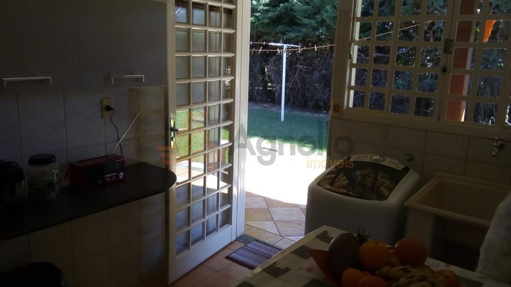 Comprar Casa / Chácara em Franca apenas R$ 3.150.000,00 - Foto 30