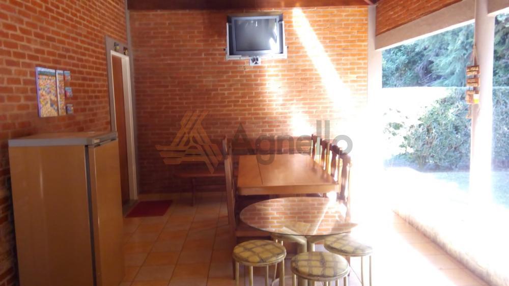 Comprar Casa / Chácara em Franca apenas R$ 3.150.000,00 - Foto 31