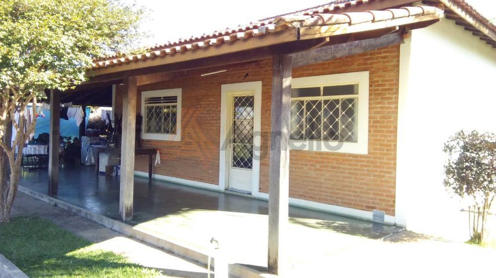 Comprar Casa / Chácara em Franca apenas R$ 3.150.000,00 - Foto 33