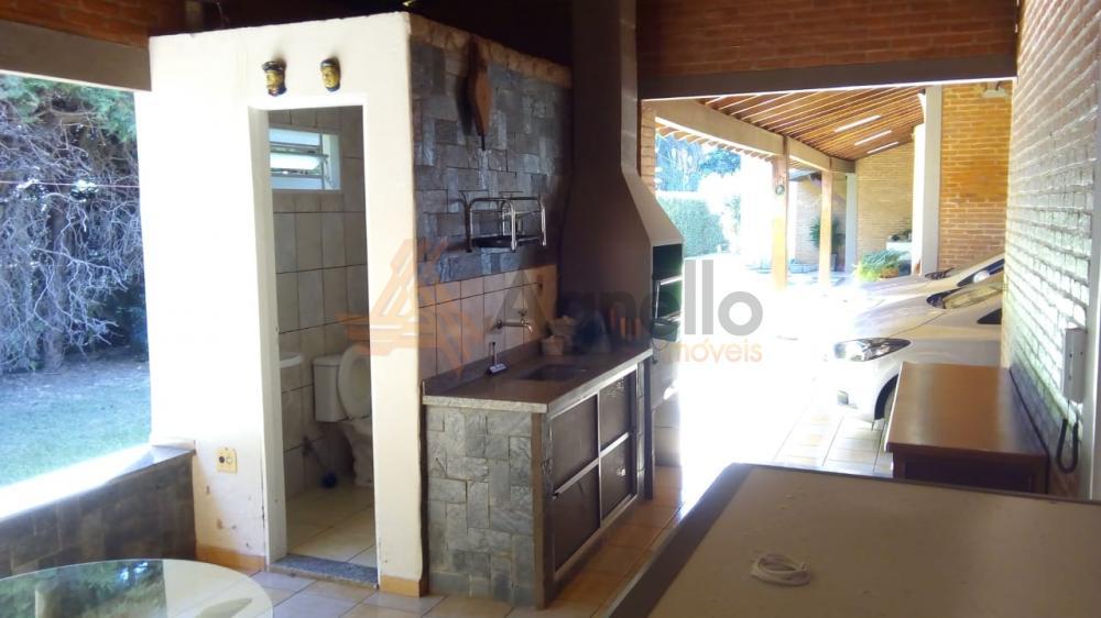 Comprar Casa / Chácara em Franca apenas R$ 3.150.000,00 - Foto 34