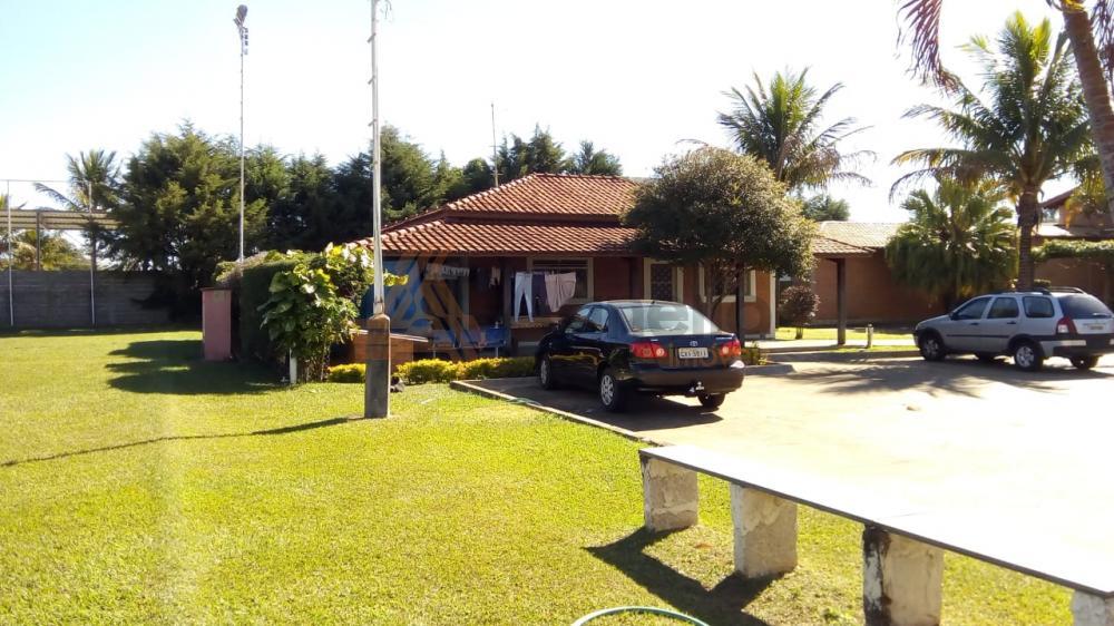 Comprar Casa / Chácara em Franca apenas R$ 3.150.000,00 - Foto 35