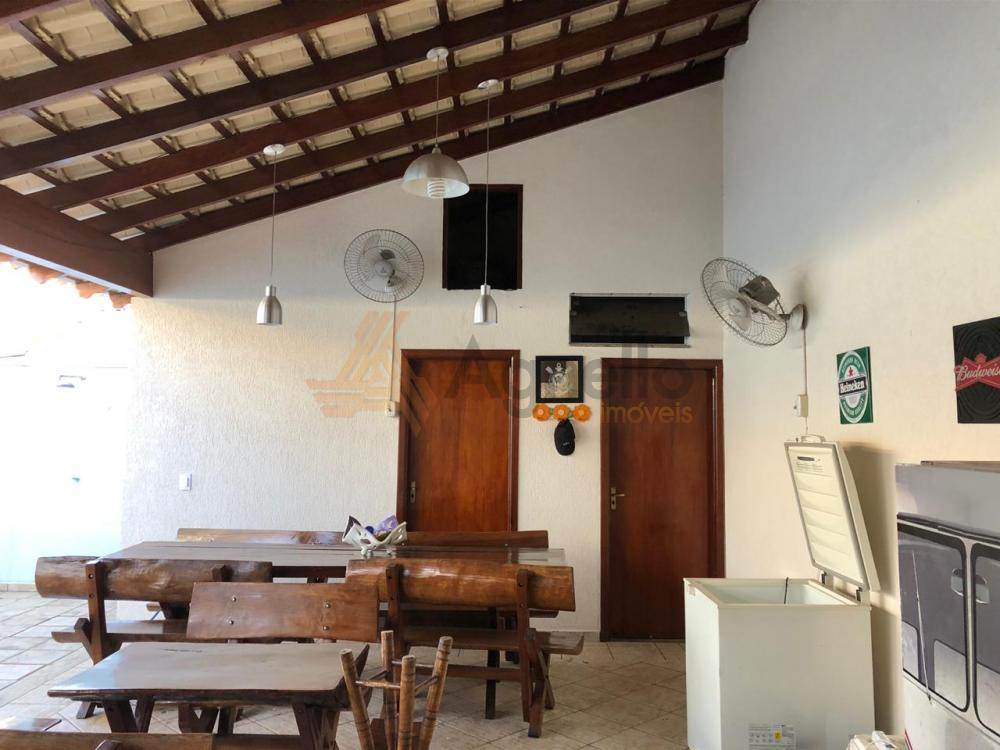 Comprar Casa / Padrão em Franca apenas R$ 450.000,00 - Foto 8