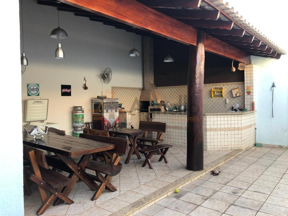 Comprar Casa / Padrão em Franca apenas R$ 450.000,00 - Foto 10