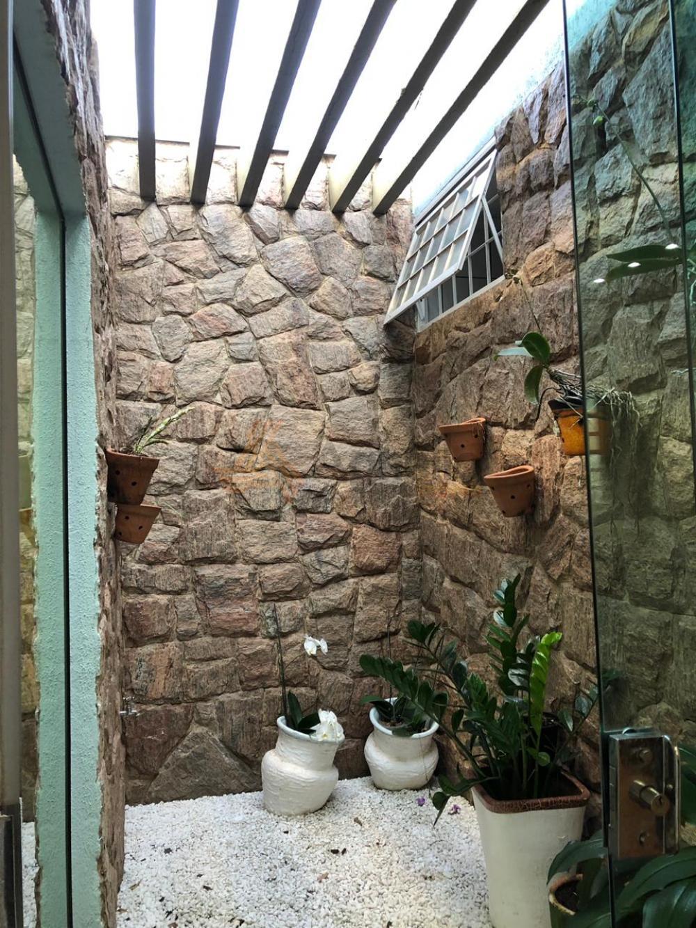 Comprar Casa / Padrão em Franca apenas R$ 450.000,00 - Foto 4