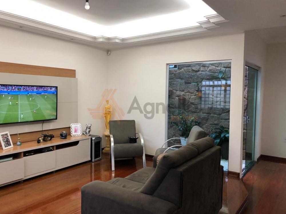 Comprar Casa / Padrão em Franca apenas R$ 450.000,00 - Foto 3