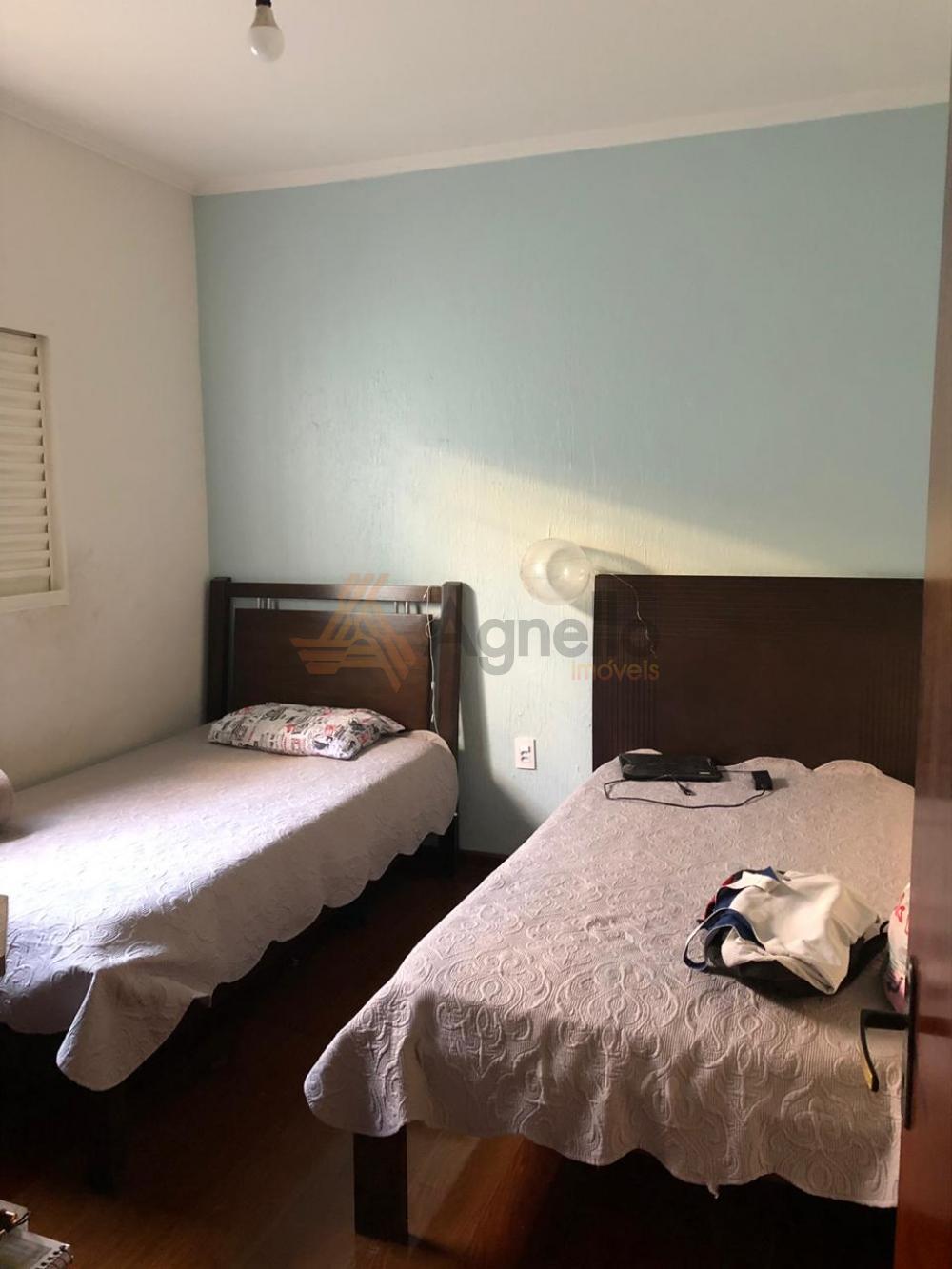 Comprar Casa / Padrão em Franca apenas R$ 450.000,00 - Foto 13