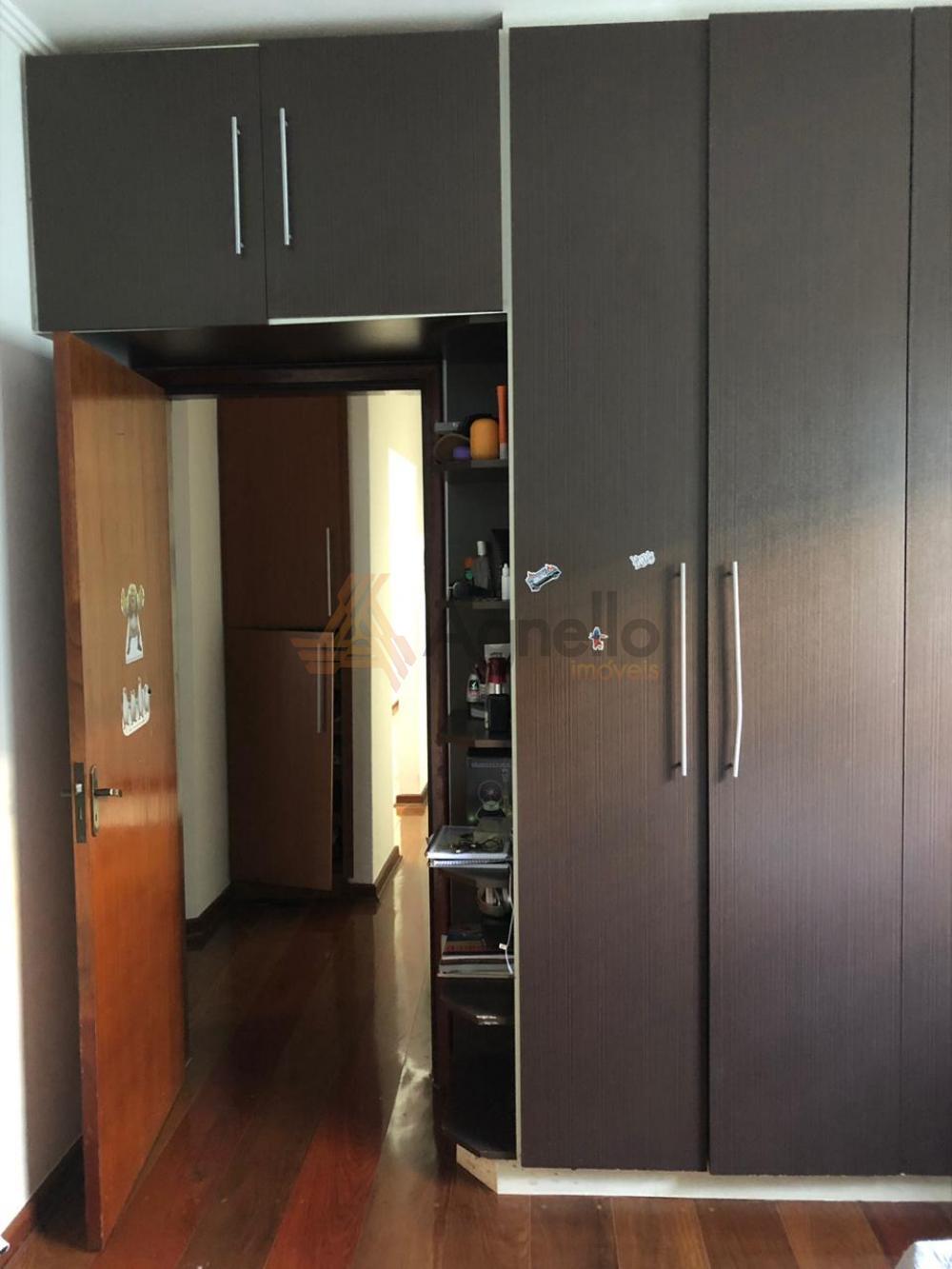 Comprar Casa / Padrão em Franca apenas R$ 450.000,00 - Foto 14