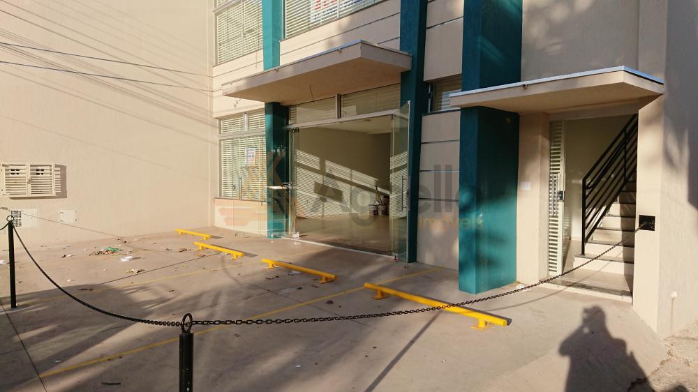Alugar Comercial / Galpão em Franca apenas R$ 4.000,00 - Foto 2