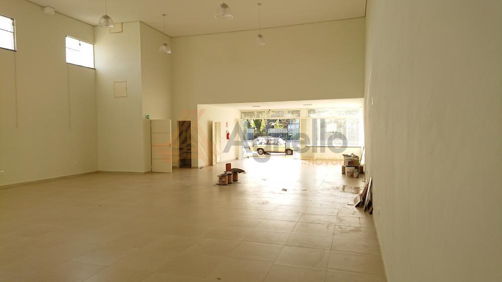 Alugar Comercial / Galpão em Franca apenas R$ 4.000,00 - Foto 5