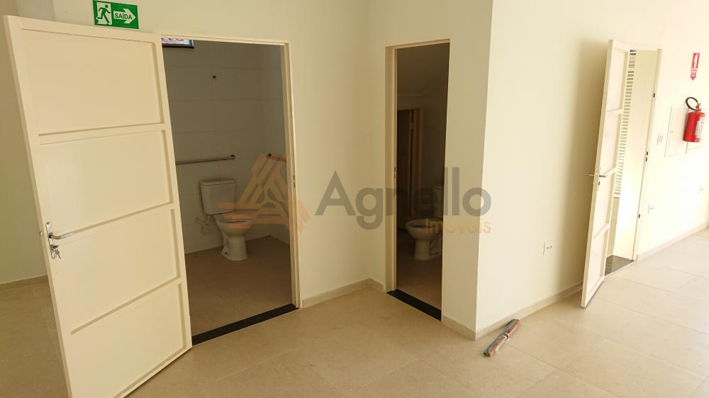 Alugar Comercial / Galpão em Franca apenas R$ 4.000,00 - Foto 6