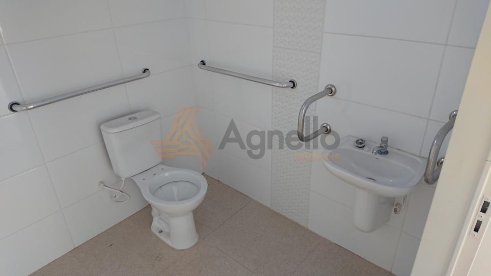 Alugar Comercial / Galpão em Franca apenas R$ 4.000,00 - Foto 8