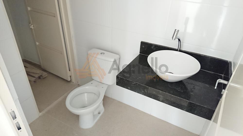 Alugar Comercial / Galpão em Franca apenas R$ 4.000,00 - Foto 7