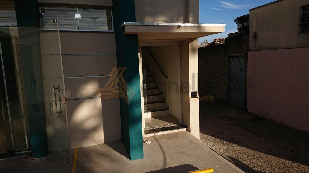 Alugar Comercial / Galpão em Franca apenas R$ 4.000,00 - Foto 9