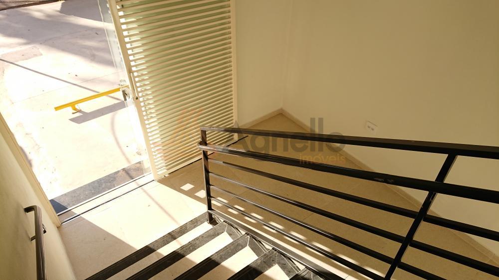 Alugar Comercial / Galpão em Franca apenas R$ 4.000,00 - Foto 10