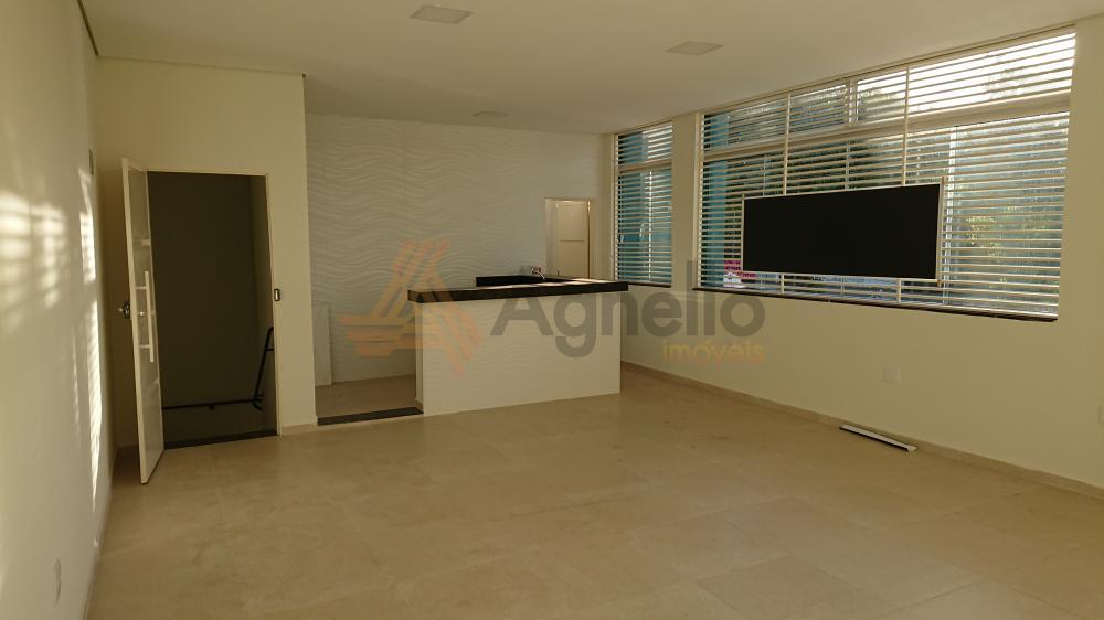 Alugar Comercial / Galpão em Franca apenas R$ 4.000,00 - Foto 11