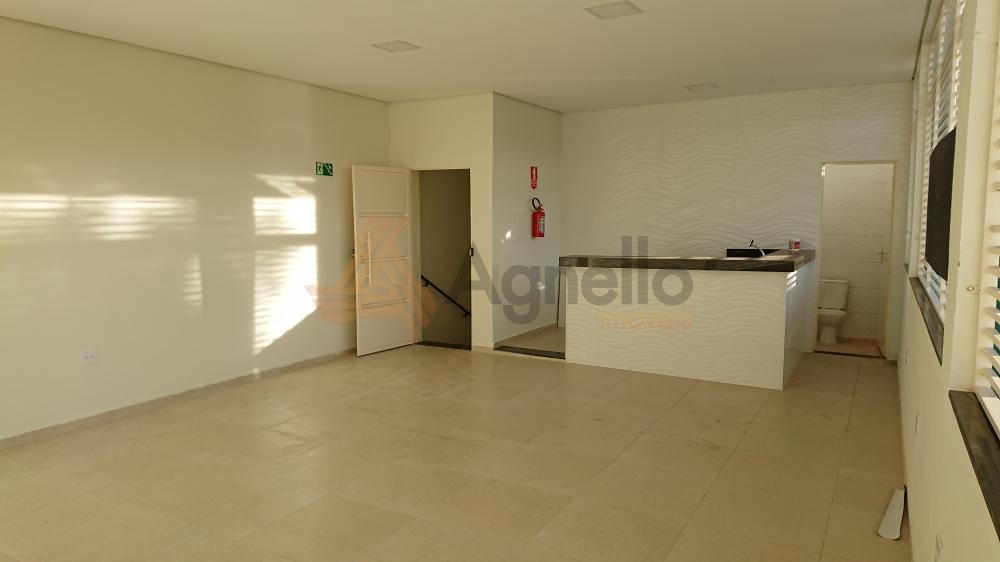 Alugar Comercial / Galpão em Franca apenas R$ 4.000,00 - Foto 12