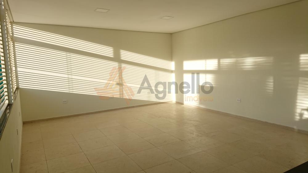 Alugar Comercial / Galpão em Franca apenas R$ 4.000,00 - Foto 13