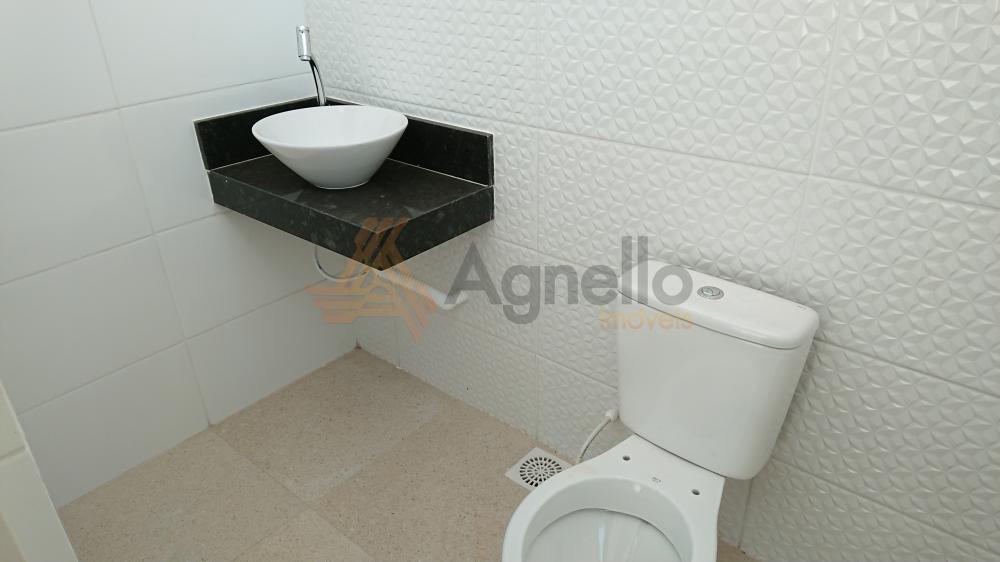 Alugar Comercial / Galpão em Franca apenas R$ 4.000,00 - Foto 14