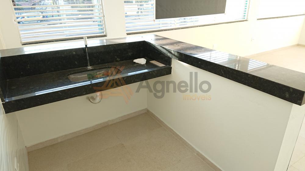 Alugar Comercial / Galpão em Franca apenas R$ 4.000,00 - Foto 15