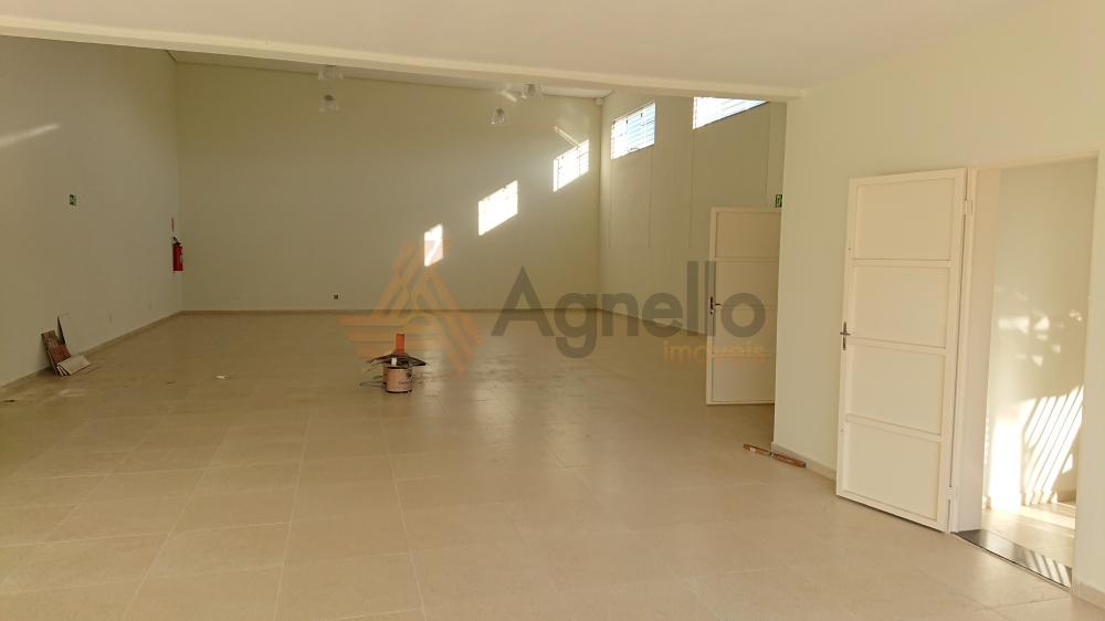 Alugar Comercial / Galpão em Franca apenas R$ 4.000,00 - Foto 3