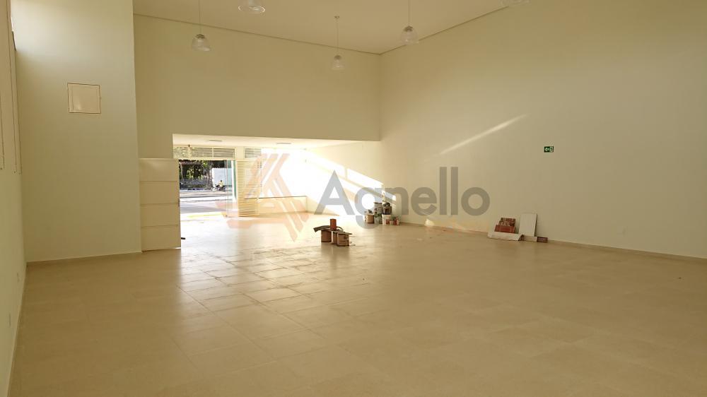 Alugar Comercial / Galpão em Franca apenas R$ 4.000,00 - Foto 4