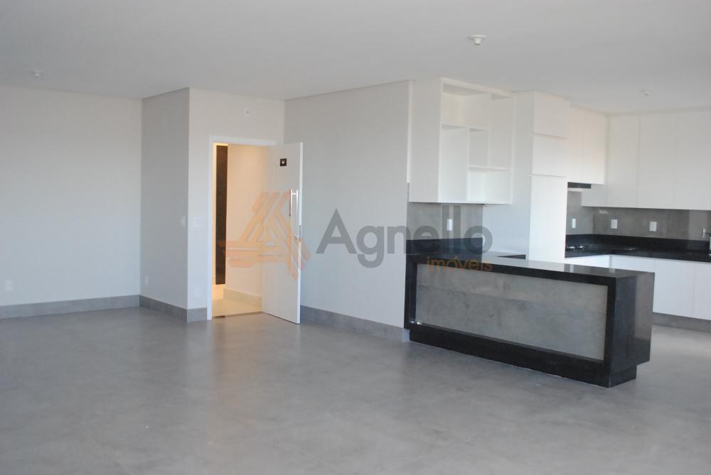Alugar Apartamento / Padrão em Franca apenas R$ 2.500,00 - Foto 2
