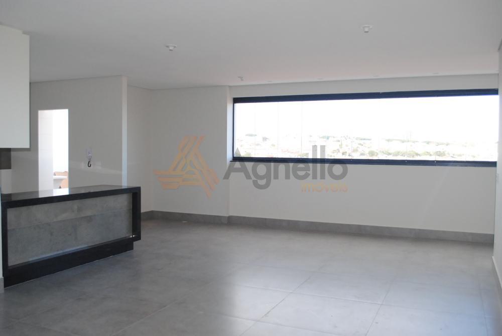 Alugar Apartamento / Padrão em Franca apenas R$ 2.500,00 - Foto 3